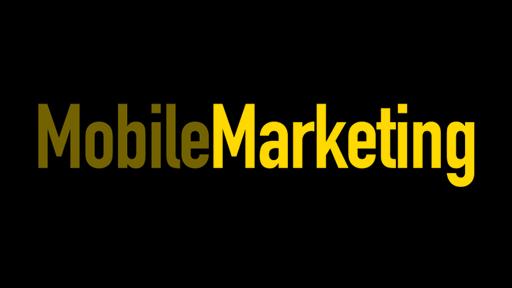 mobilemarketing.jpg