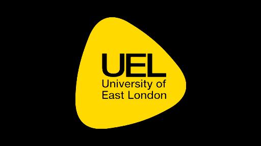 UEL.jpg