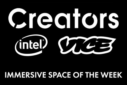 CREATORS_PROJECT.jpg