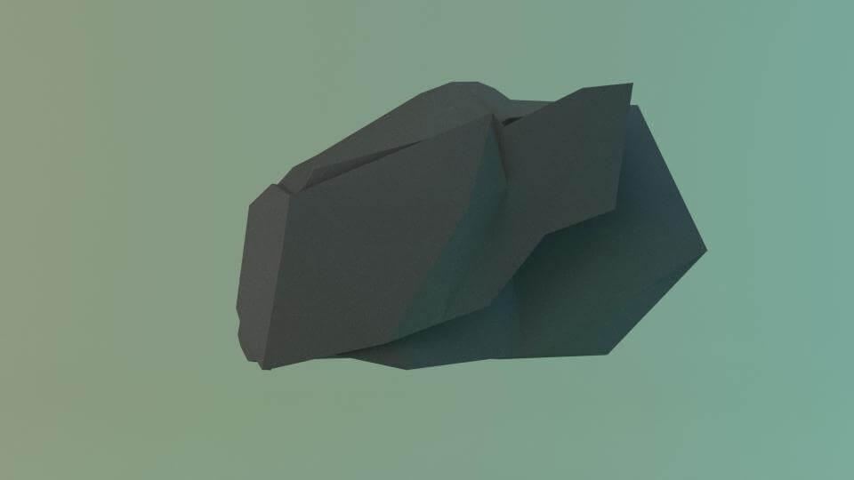 HMD_render_02.jpg