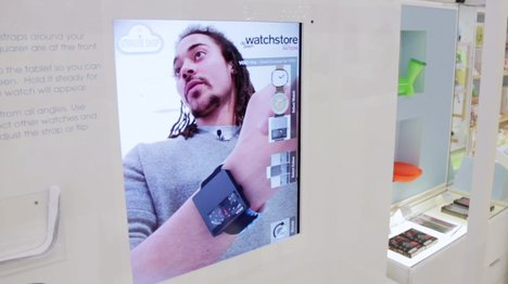 Augmented-reality-demonstratition-at-Dezeens-Imagine-Shop-at-Selfridges_dezeen_9.jpg