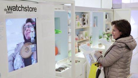 Augmented-reality-demonstratition-at-Dezeens-Imagine-Shop-at-Selfridges_dezeen_1.jpg