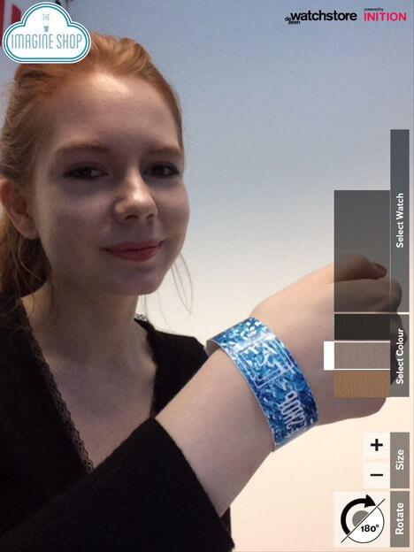 Dezeens-Imagine-Shop-at-Selfridges-features-augmented-reality-Zaha-Hadid-yacht_dezeen_8.jpg
