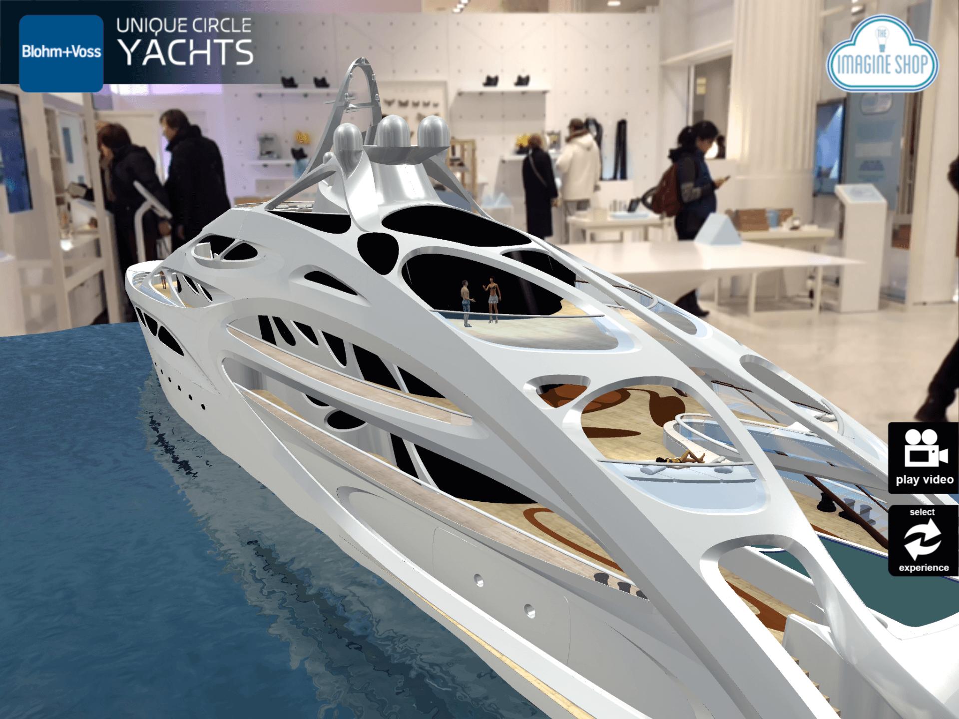 Blohm_Voss-AR-superyacht-1920x1440.png