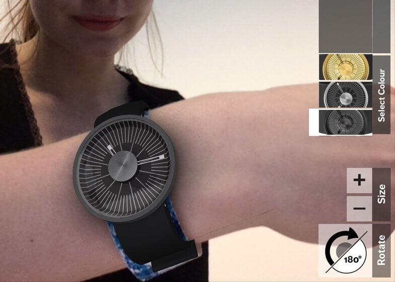 Virtual-reality-Dezeen-Watch-Store-at-the-Imagine-Shop-at-Selfridges-1.jpg