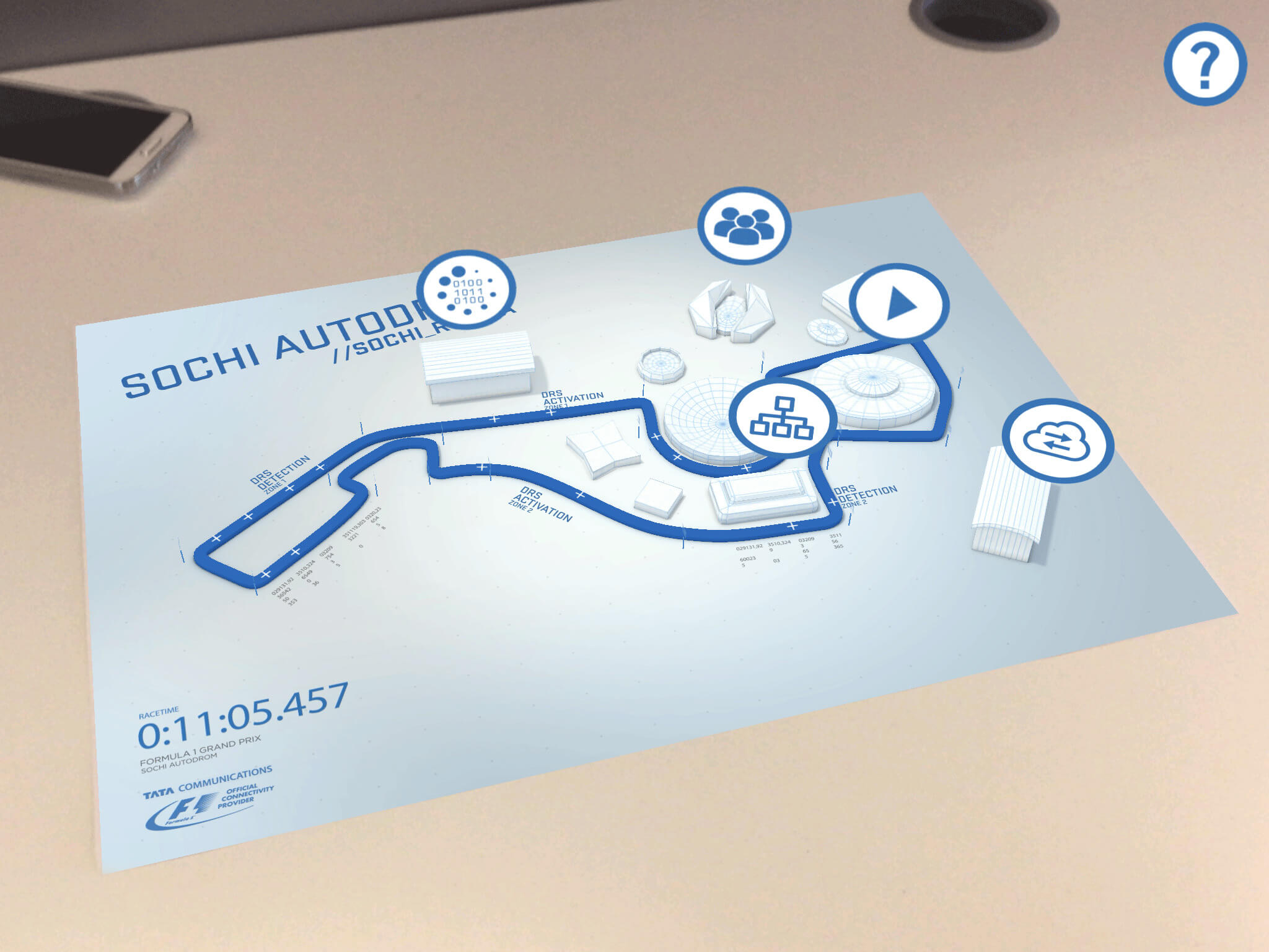 Tata_F1_AR_App_04_NavigationTrack.jpg