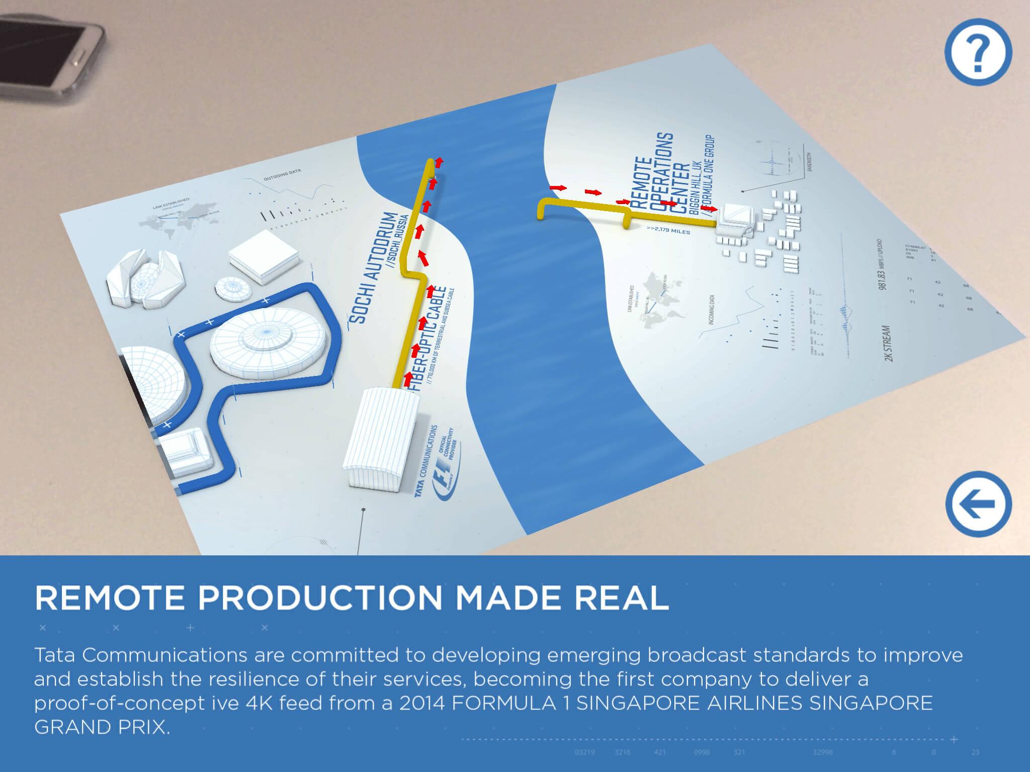 Tata_F1_AR_App_07_RemoteProduction.jpg