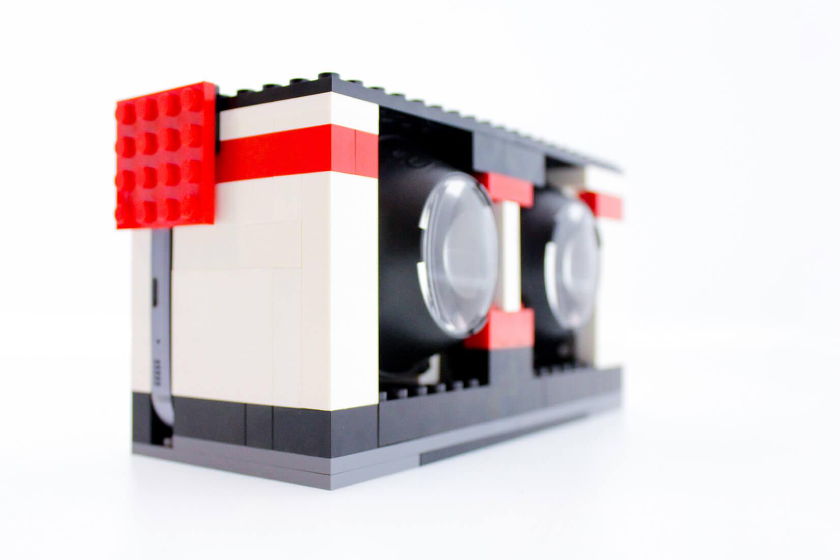 Lego_03.jpg