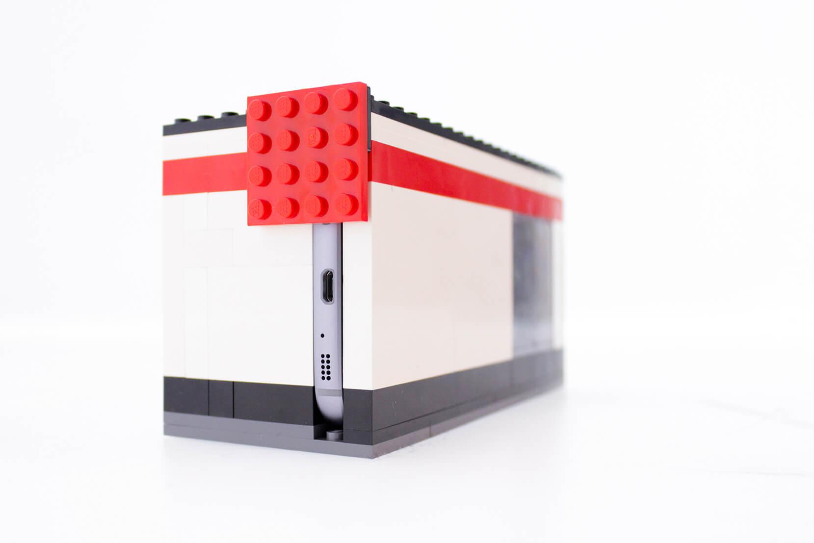 Lego_04.jpg