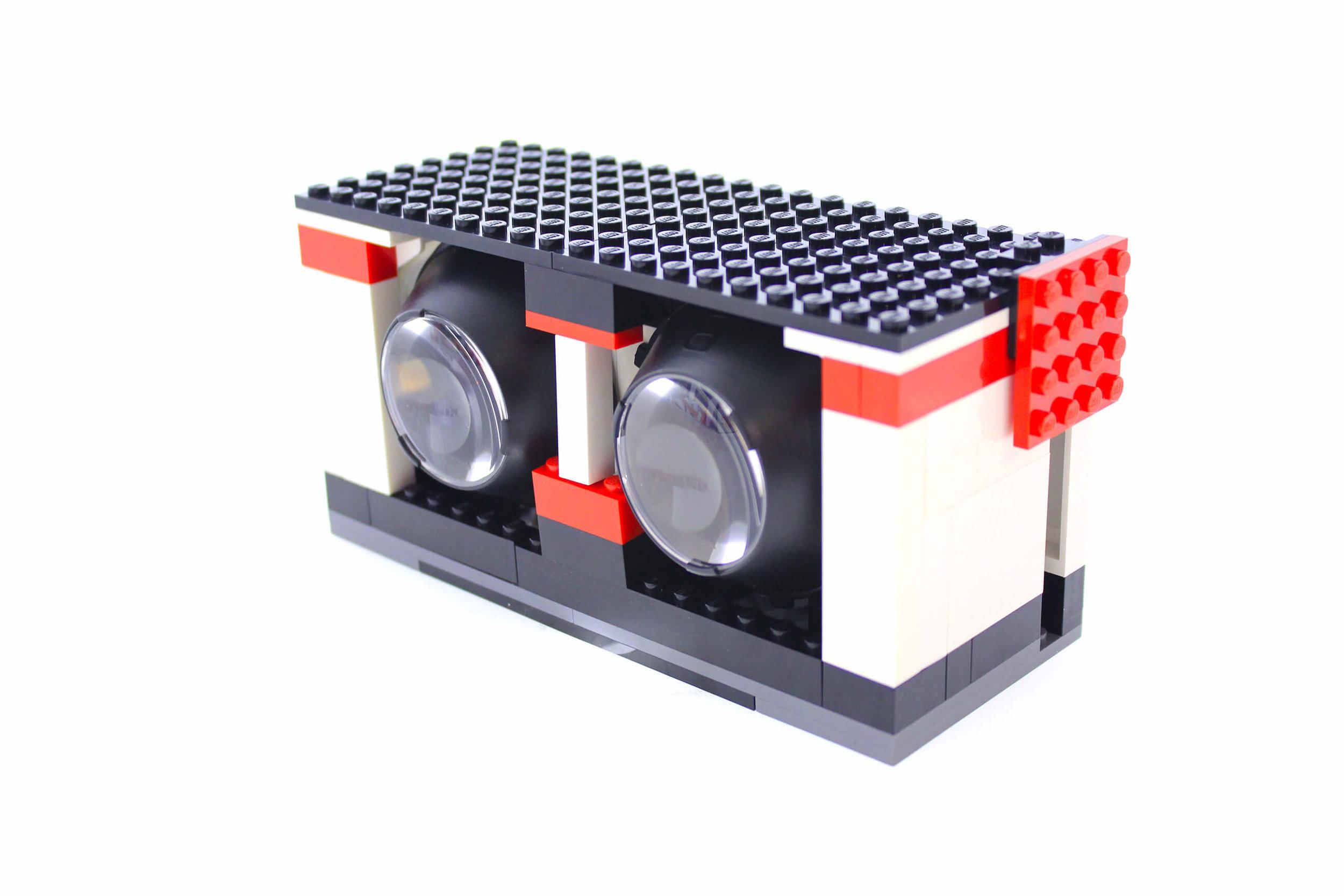 Lego_05.jpg