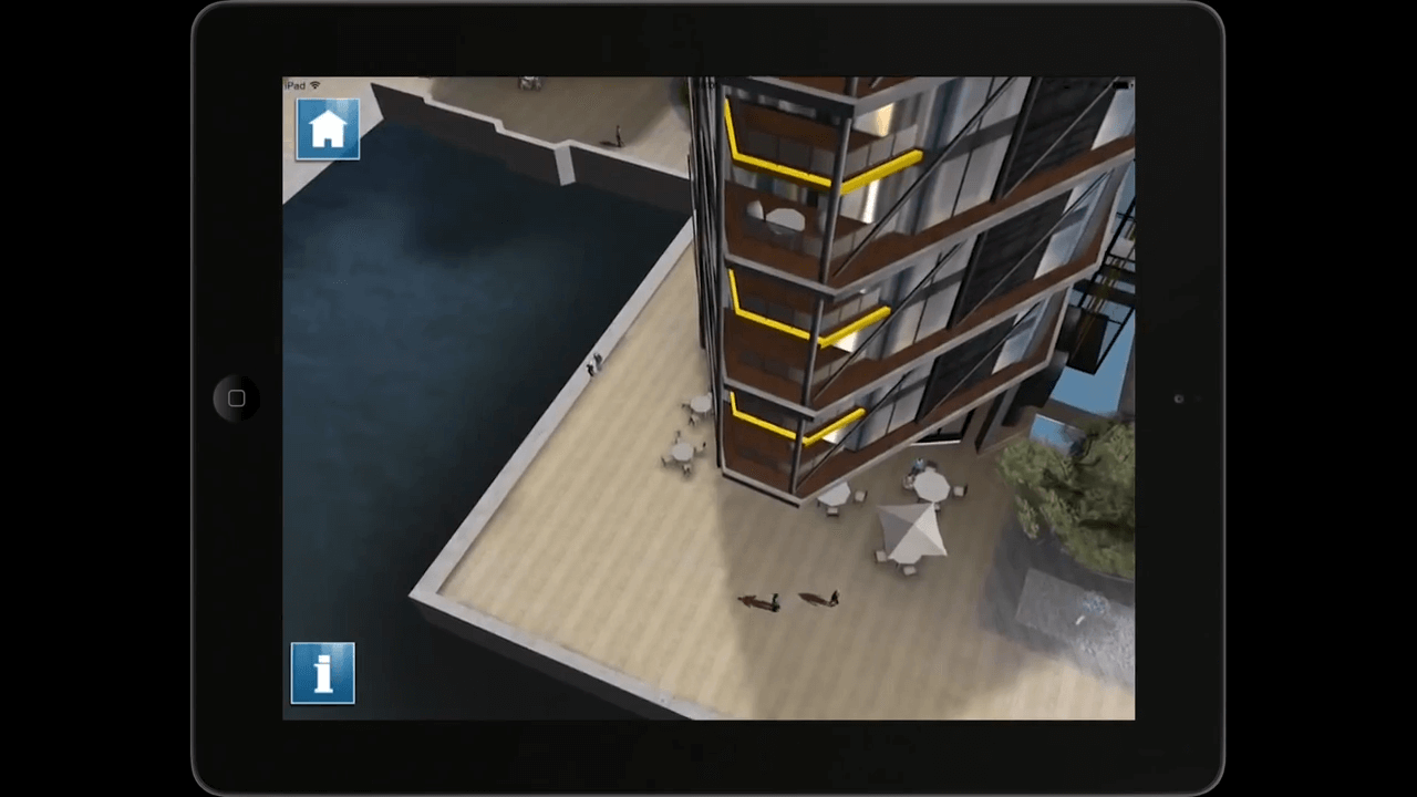 Totality Riverlight Augmented Reality Property Development (0-00-37-08).png