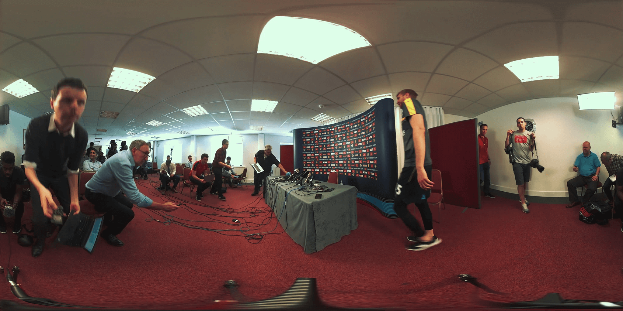 Arsenal_03_FA_CUP_Media_Day_360 (0;00;04;09).png