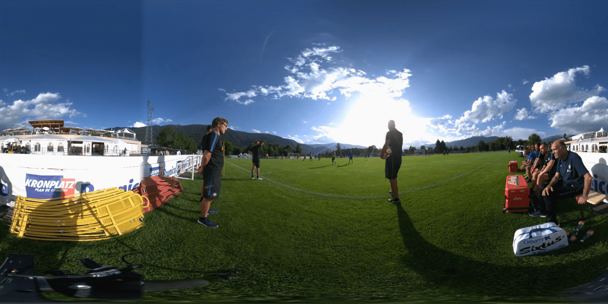 Inter VR Edit_English_360_TB (0-01-04-28).png