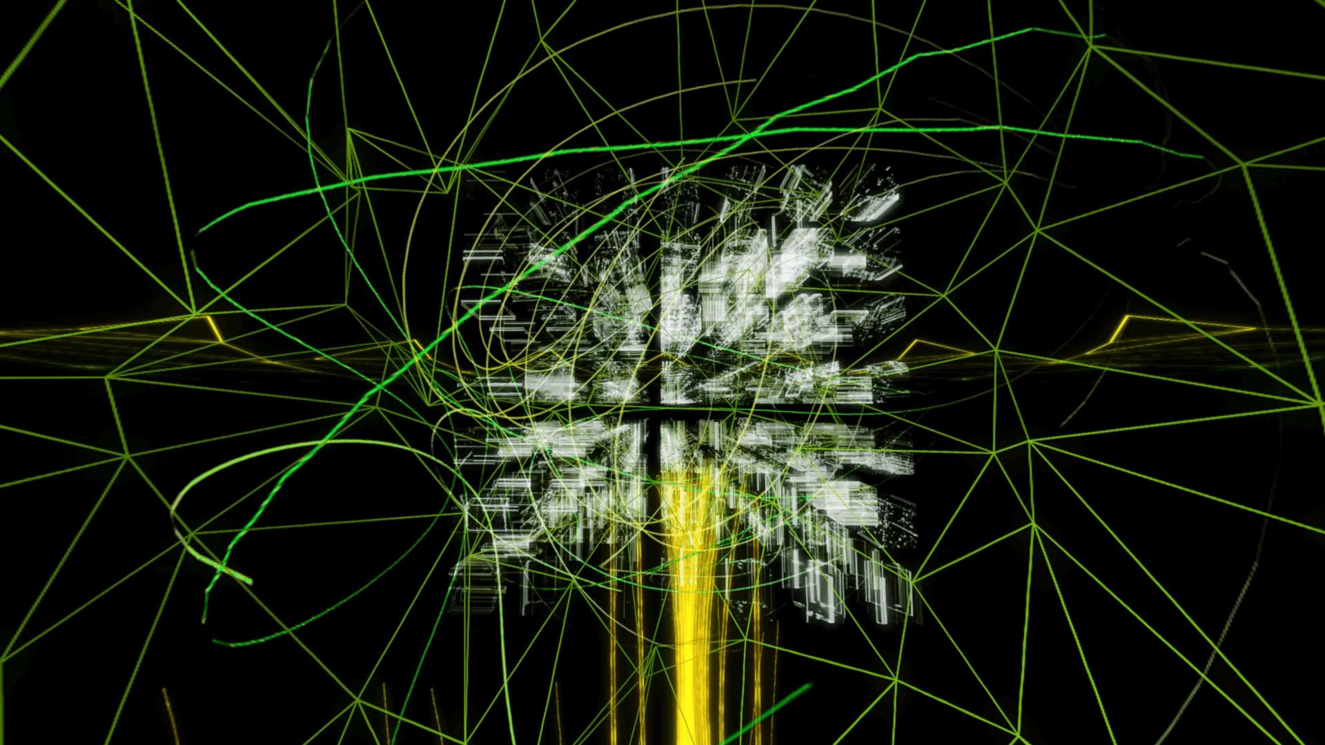 BP_DAS_v3_2D_180516_VBR1pass_20-25mbs_02 (0-03-33-08).png