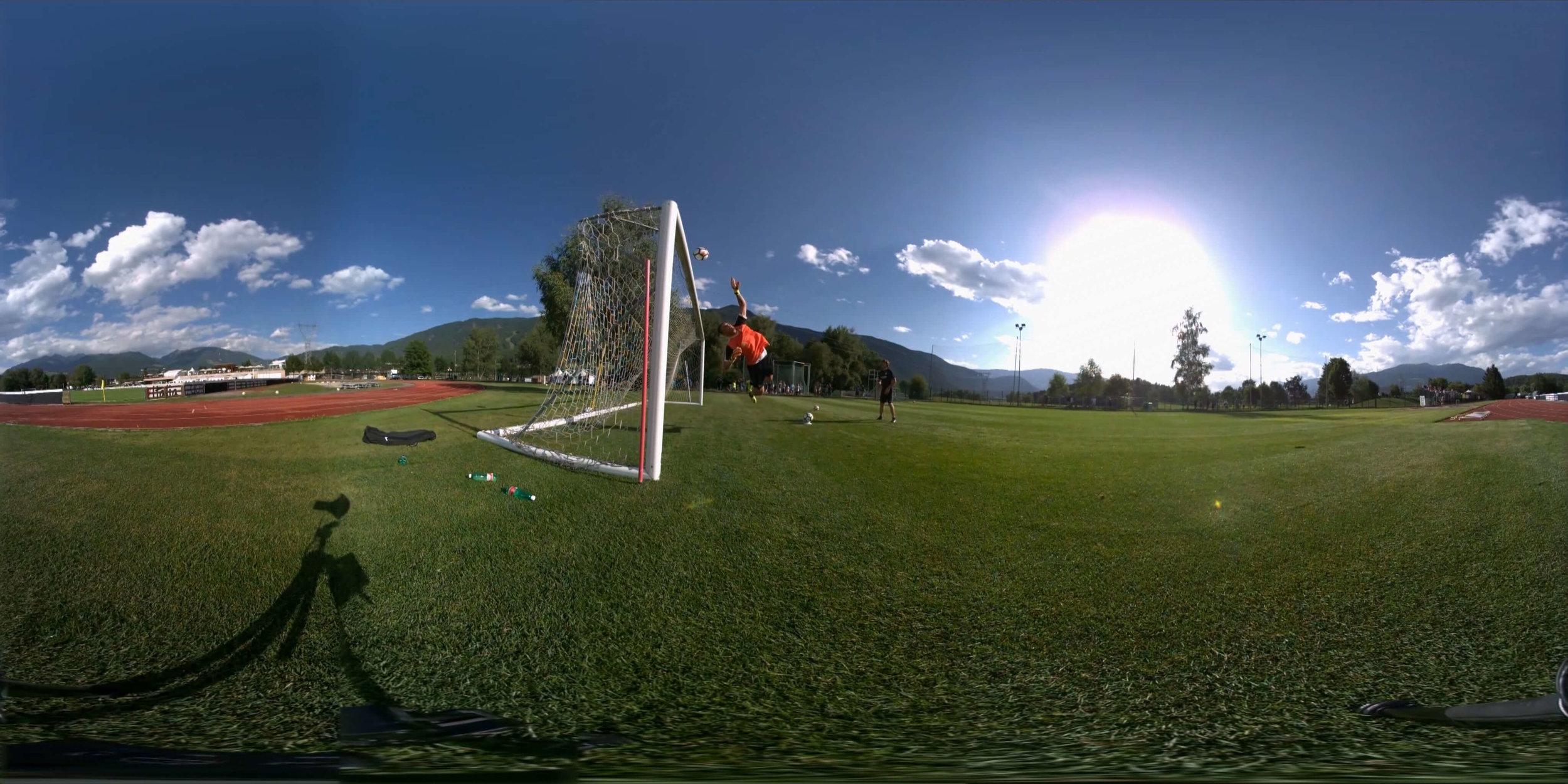 Inter VR Edit_English_360_TB 2.jpg