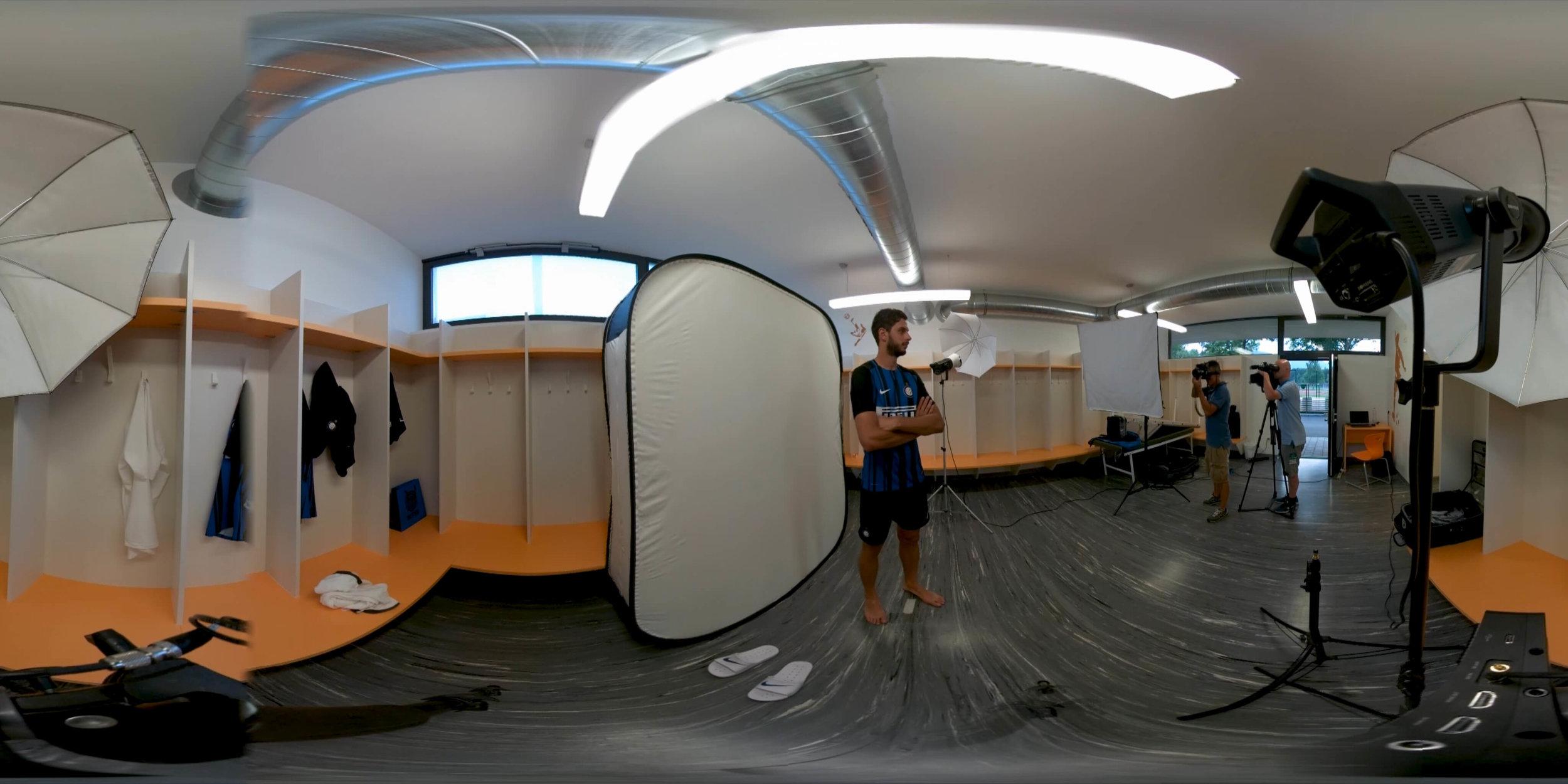 Inter VR Edit_English_360_TB 2_5.jpg
