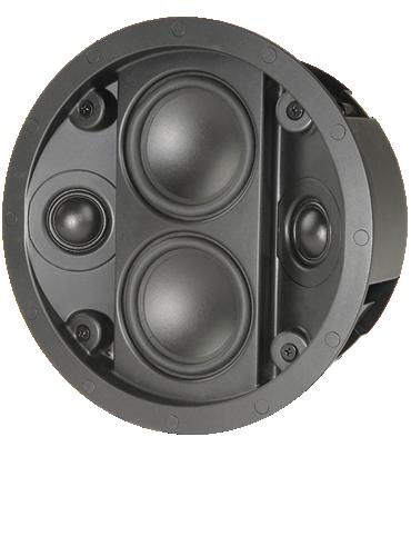 Surround Speakers -