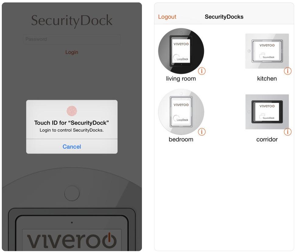 Security loop square.jpg