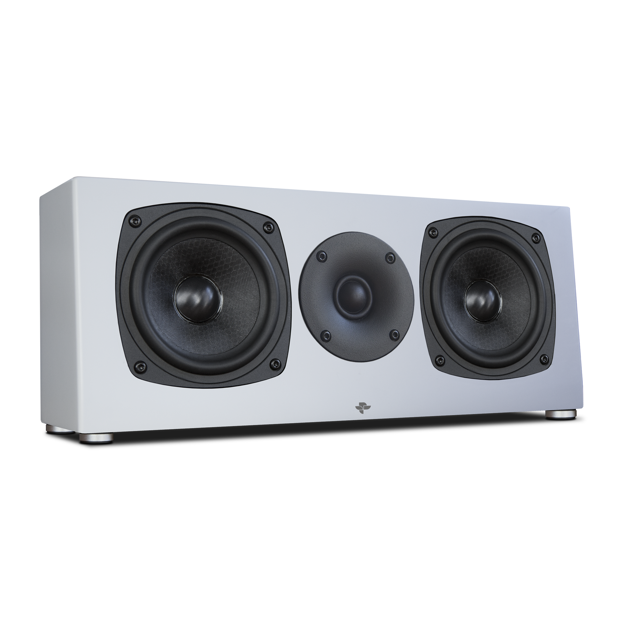 KIN surface mount speaker range - Click here for more details