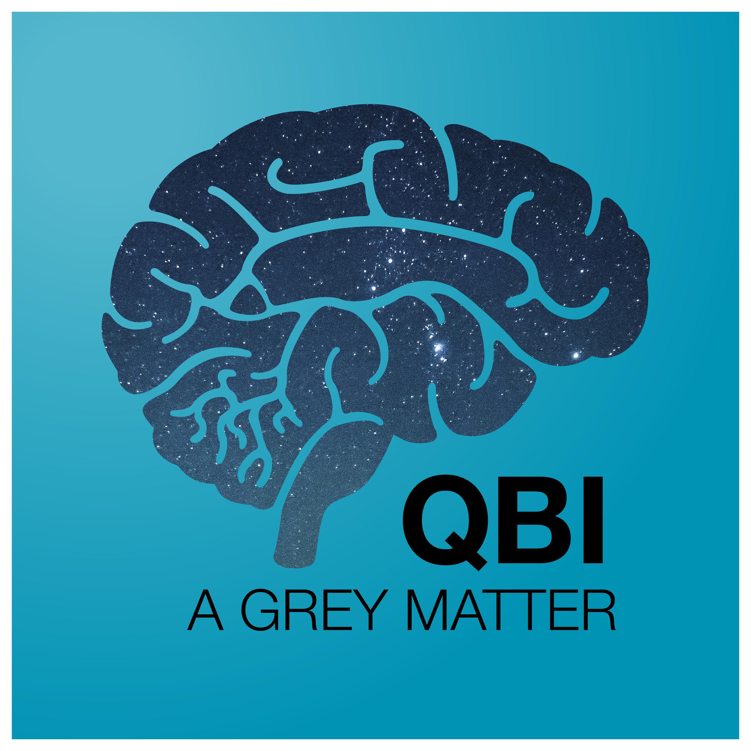 A_Grey_Matter