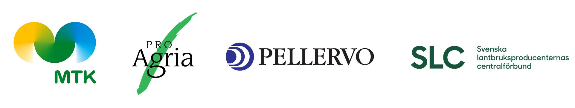 Jäsenjärjestöt logot web.png