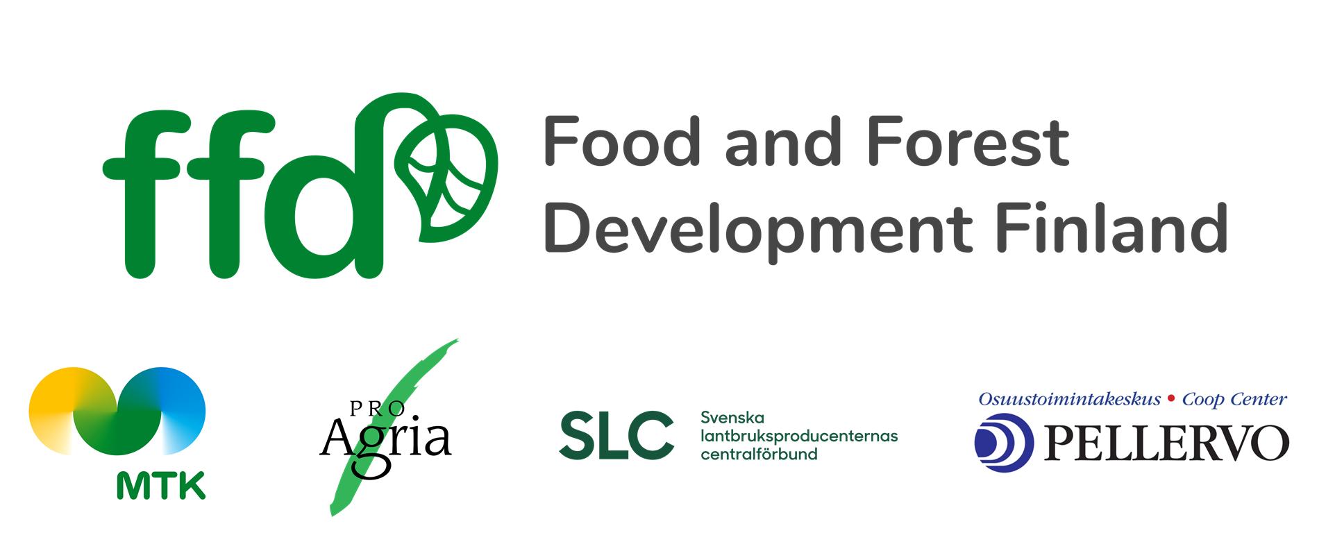 FFD+Jäsenjärjestöt logot web.png