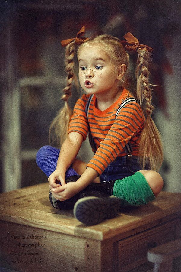 bambina 2.jpg