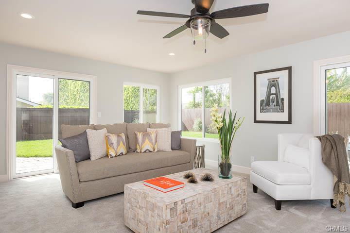 Home Staging - First impressions are so important when selling a home. Staging is the art of making your home inviting to a potential buyer.  Staging will highlight your home's strengths, downplay its weaknesses and appeal to the greatest possible pool of prospective buyers.