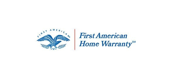 Seller Home Warranty Protection Plan - At no charge to you, Seven Gables Real Estate offers you a First American home warranty plan from the day you list with us through the end of escrow. If anything should arise needing repair, we can use the home warranty to repair or replace it, giving piece of mind throughout your sale. (see First American's policy for details)