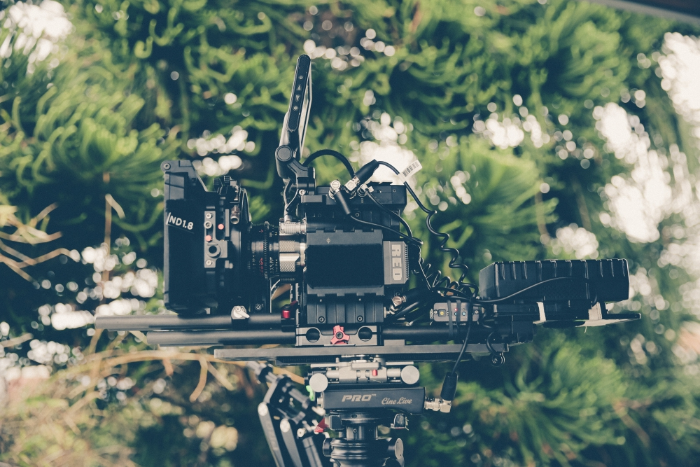 Videography - Videos help sell homes. In fact, 58% of buyers would like to see a video of the home they are looking at online.  Videos are uploaded to YouTube, the second largest search engine in the world, and other Social Media platforms.