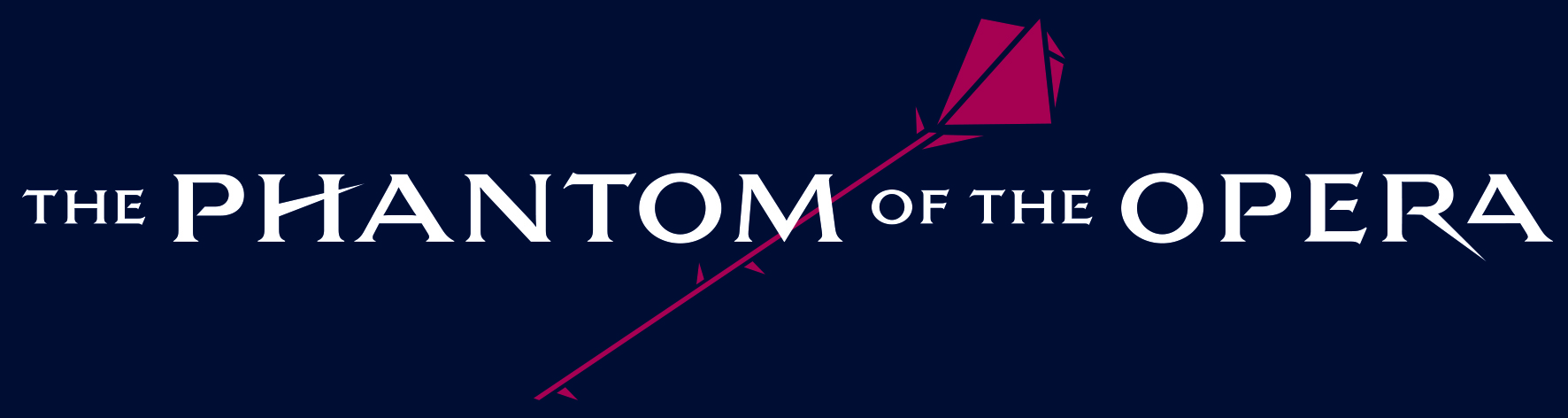 Phantom_logo6.jpg