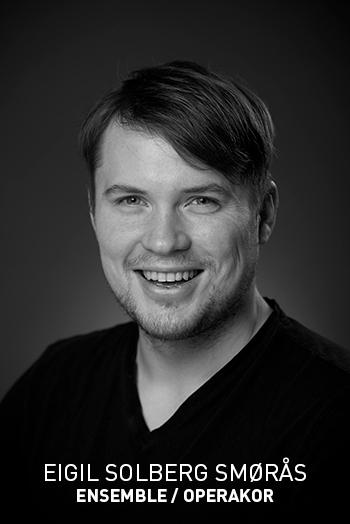 Eigil Smørås.jpg