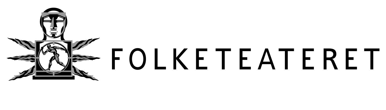 "Nominert til ""Theatre of the Year""   Folketeateret"