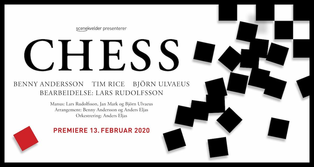 Chess på Folketeateret.jpg