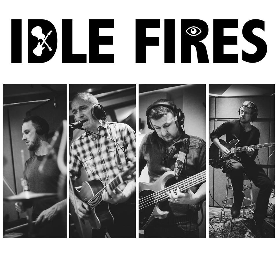 Idle Fires.jpg
