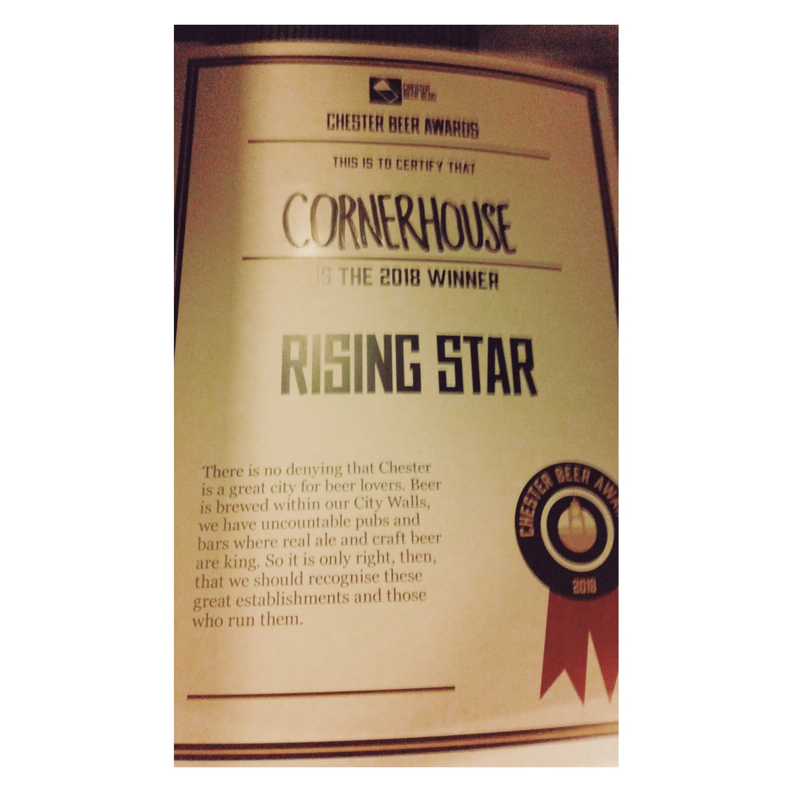 Rising Star Award.jpeg