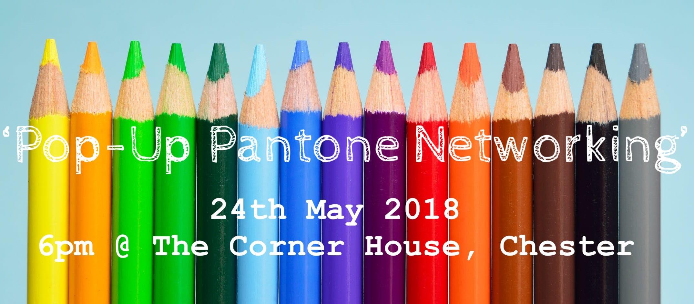 Pantone Networking.jpg