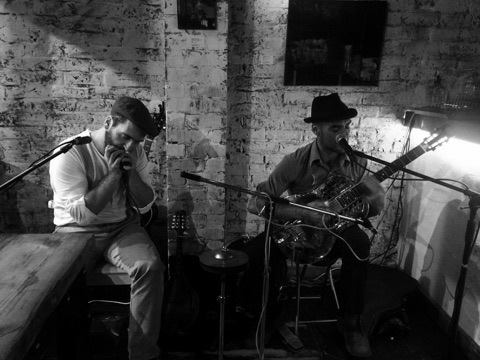 The Two Hats Blues Band.jpg