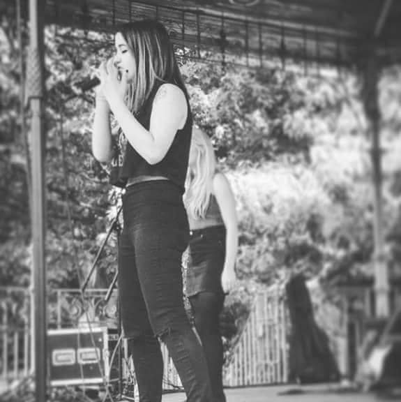 Naomi Amelia Music.jpg