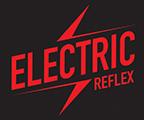 Electric Reflex .jpg