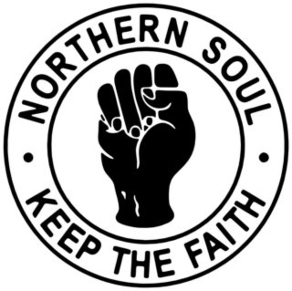 Northern Soul.jpg