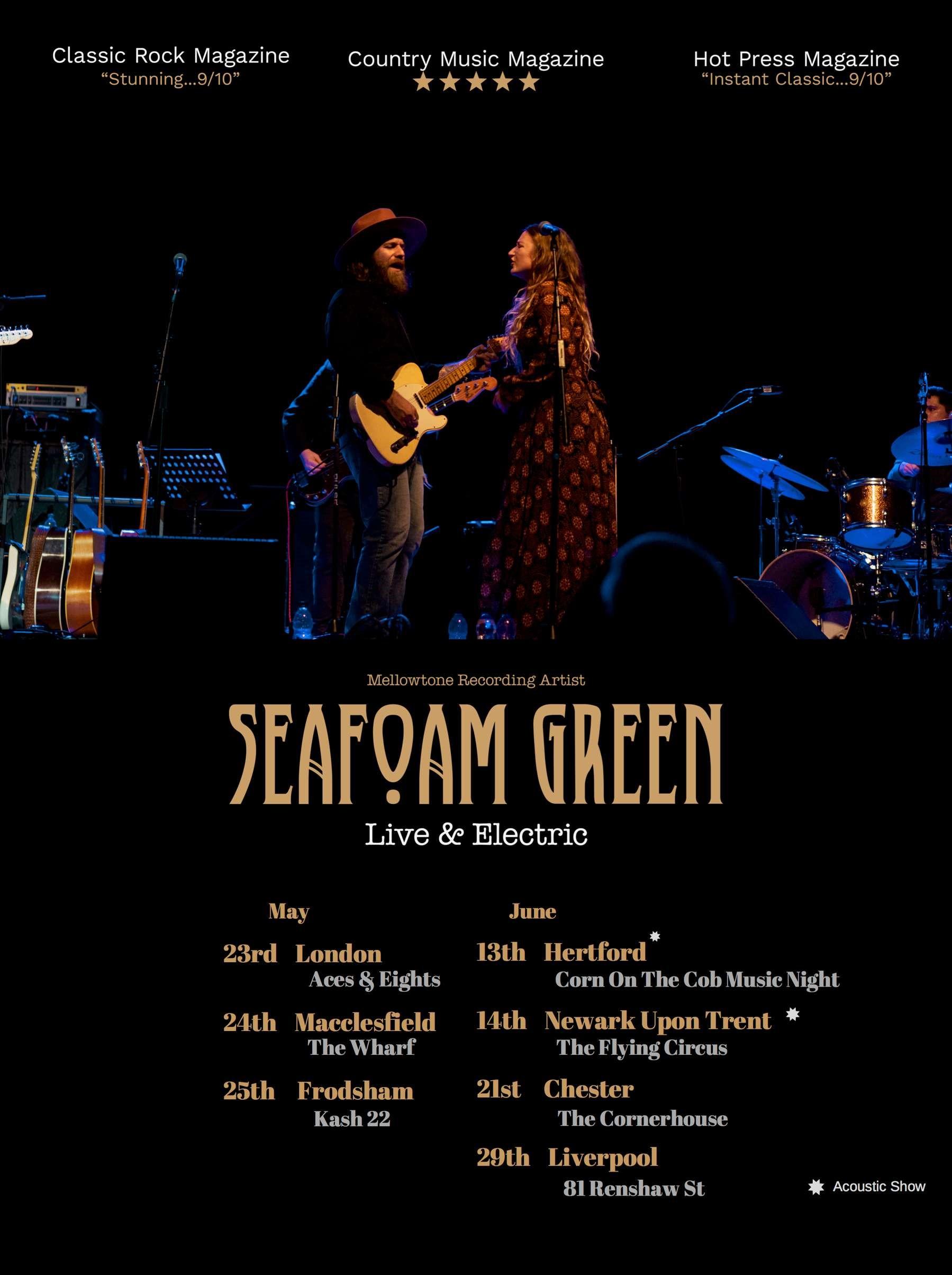 Seafoam Green .jpg