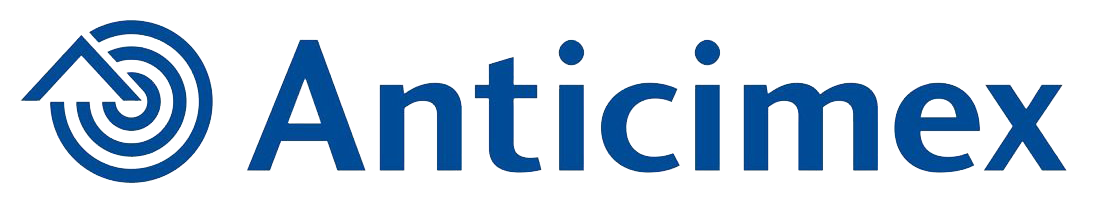 Anticimex logo.png