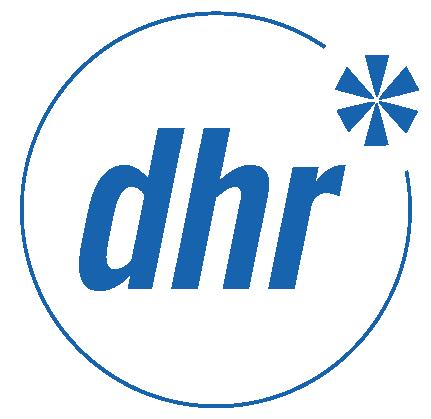 DHR Rund Stockholm-01.png