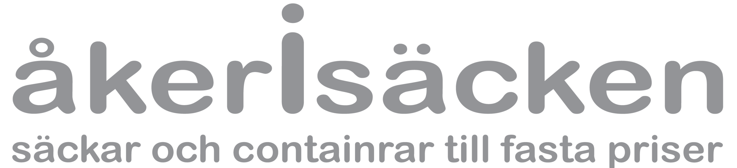 akerisacken logo-01.png