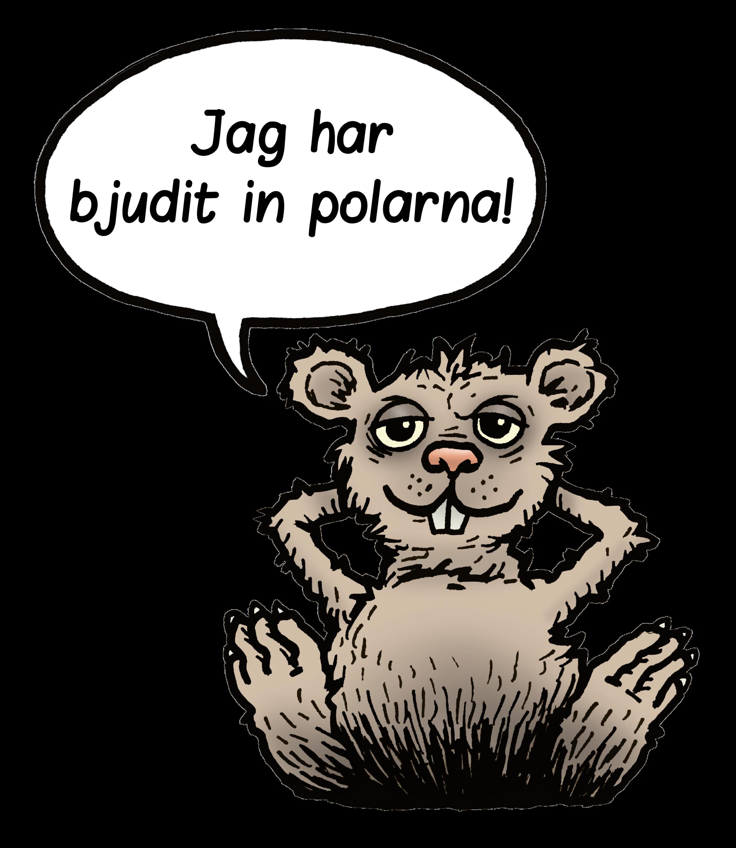 Råtta1_png_frilagd
