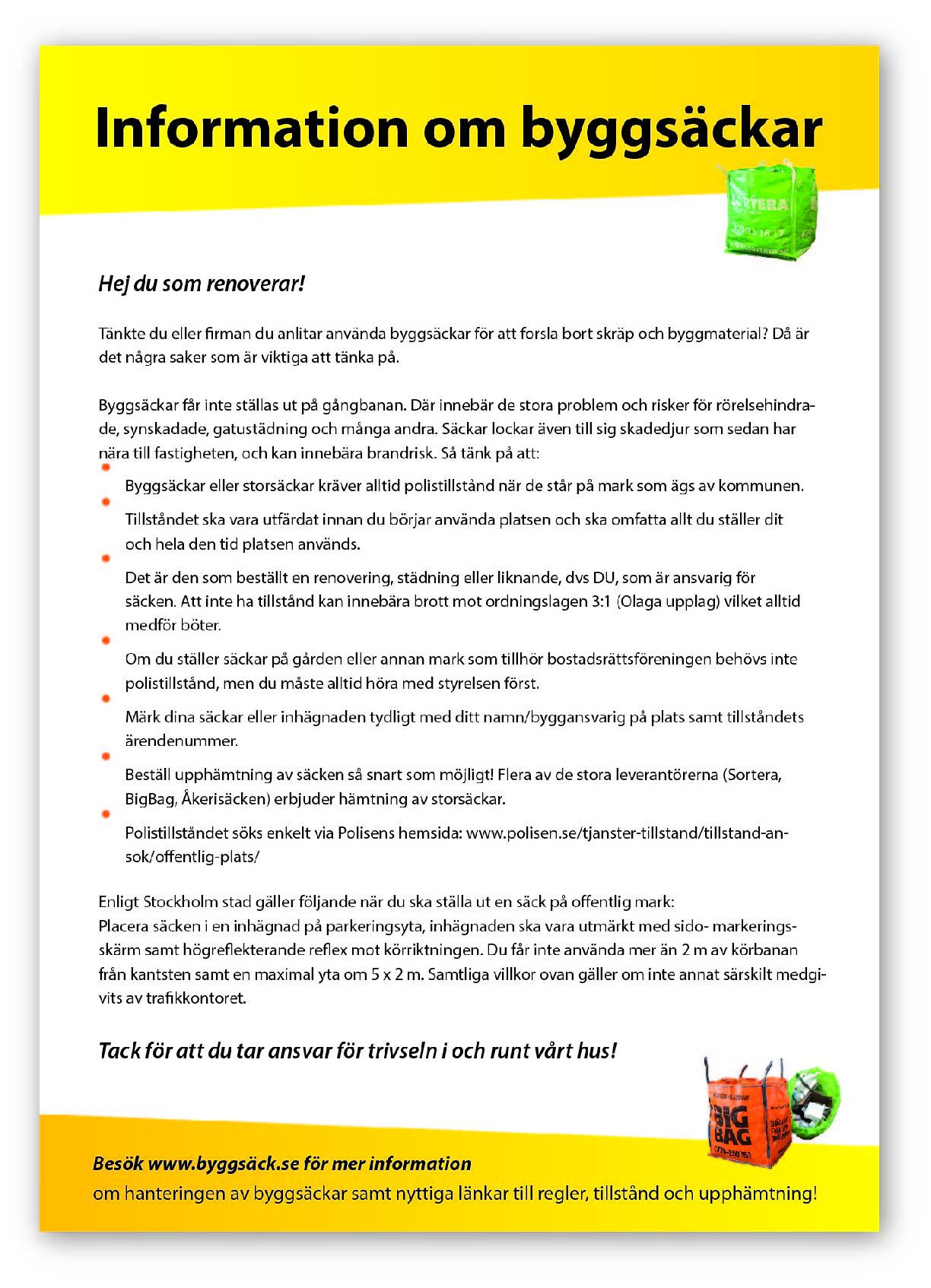 Infolapp om byggsäckar till boende-2.jpg