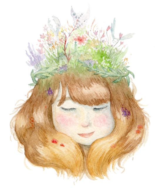 self-portrait-head.png