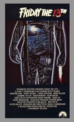 VHS_Part1.png