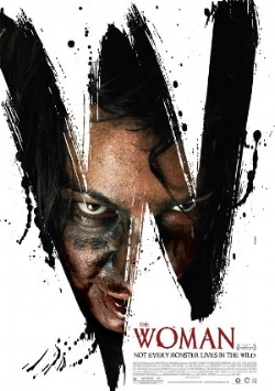 The_woman_film_poster.jpg